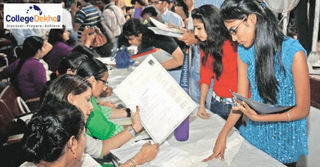 Telangana Engineering Colleges to Offer Internal Sliding Option