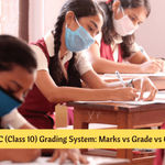 Telangana Class 10 (SSC) Marks vs Grade vs Grade Points: Check New Grading System Here