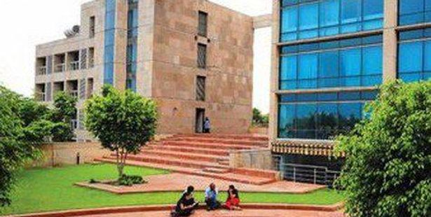 Admission Notice-  TERI University Invites Applications for MBA- 2016