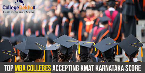 MBA Colleges Accepting KMAT Karnataka Scores