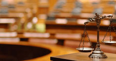 Top Coaching Institutes for Law Entrance Exams in India