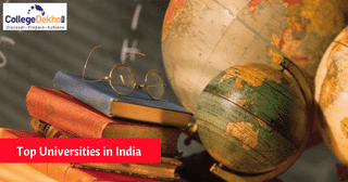 Top Universities in India 2018: QS Rank and Admission Process
