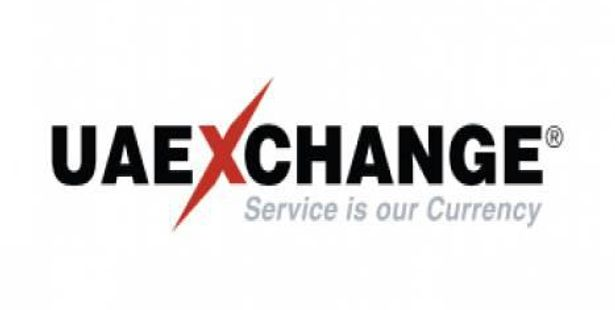 Scholarships Offered To Over 500 Students By Uae Exchange India