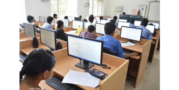 BHU UET 2021 Exam Dates