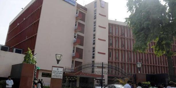 UGC seeks suggestions on Sanskrit from 18 Universities