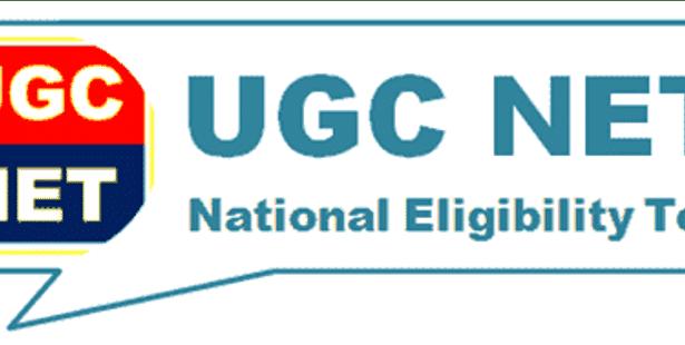 UGC NET Examination on December 27