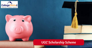 Apply to UGC Scholarship Scheme for PG Professional Courses by January 31