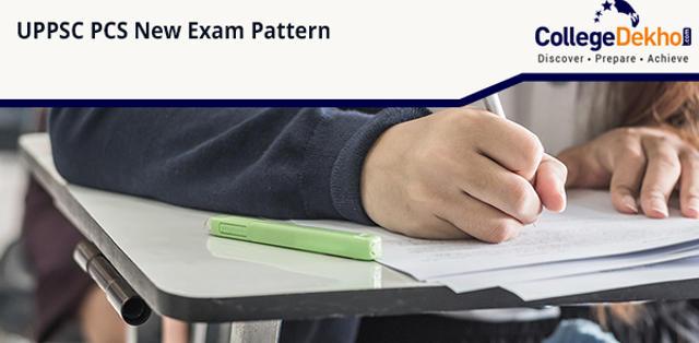 UPPSC Makes Major Changes in PCS Exam Pattern