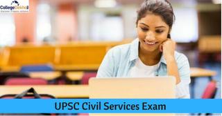 UPSC Civil Services Exam 2018 Prelims Result Declared