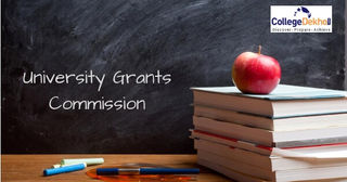 University Grants Commission (UGC) - An Overview, Roles & Responsibilities, Accreditation, UGC Recognised Colleges