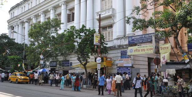 Admission Notice –  Calcutta University Invites Applications in M.Phil. In Clinical Psychology