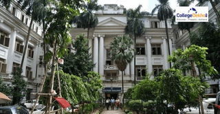 Calcutta University LLM and MCA Admissions 2019 Dates, Eligibility, Application Form & Selection Process