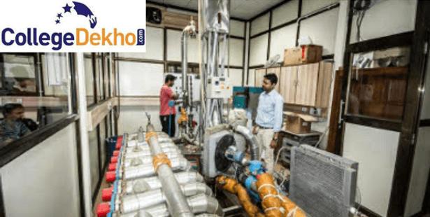 Psu Jobs After Mechanical Engineering Scope Advantages List Of Psu S Collegedekho