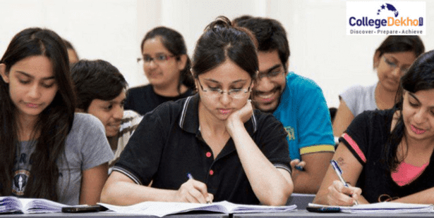 TS POLYCET 2019 Results Released, Donlwoad TS POLYCET 2019 Rank Card