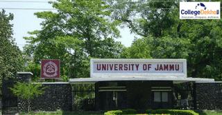 J&K CM, Governor Applaud University of Jammu on getting Higher Autonomy