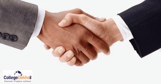 IIT-BHU Ties Up With Amazon Web Services