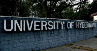 University of Hyderabad Launches M.Tech Information Security Course
