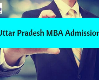 MBA Admissions in Uttar Pradesh 2020: Dates, Selection Procedure, Fees & Eligibility