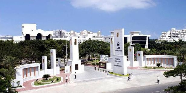 Event Updates-  30th Convocation of VIT University on 24th October