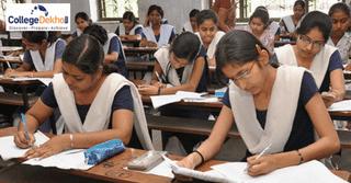 West Bengal (WBBSE) Class 10 & Class 12 Results 2020