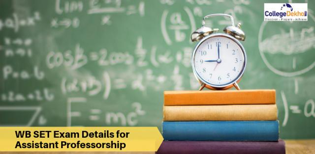 AP Grama Sachivalayam 2019: Exam Dates, Online Application