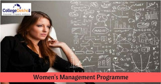 SPJIMR Re-Launches Women's Management Programme with Revised Curriculum