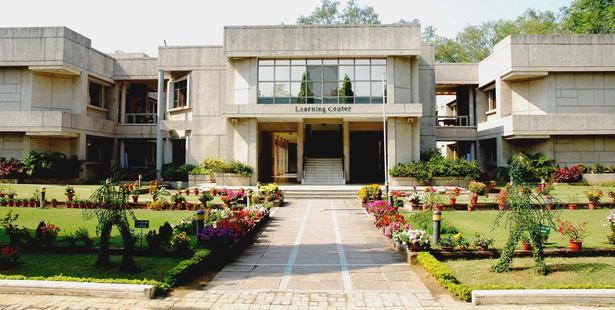 Xlri Jamshedpur Announces Admissions Into Edhrm Collegedekho