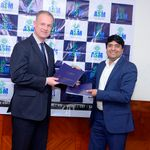 ASM Pune and Harvard Business School (HBS) Online Expand Relationship