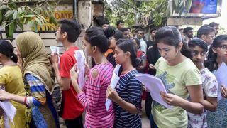 DU Admission 2019:New Eligibility Criteria to be Out Today