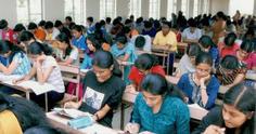 Odisha Government Awards Free Laptops to 15,000 Meritorious Students