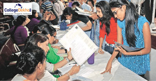 Bombay High Court: Uniform Mechanism Required for Admissions