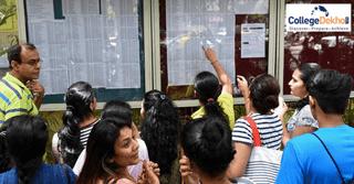 Mumbai Degree College 1st Merit List Today, No Quota in Minority Institutes