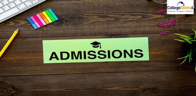 Mumbai University Management (MBA/MMS/MFM/MMM) Admissions 2020