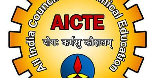 AICTE to Become a Statutory Body- Suggests Govt Panel