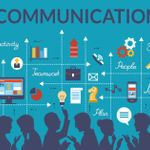 XIC Launches Advanced Integrated Communication Programme (AICP)