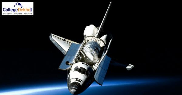 Aeronautical Engineering Vs Aerospace Engineering U2013 Find Out The Better  Option
