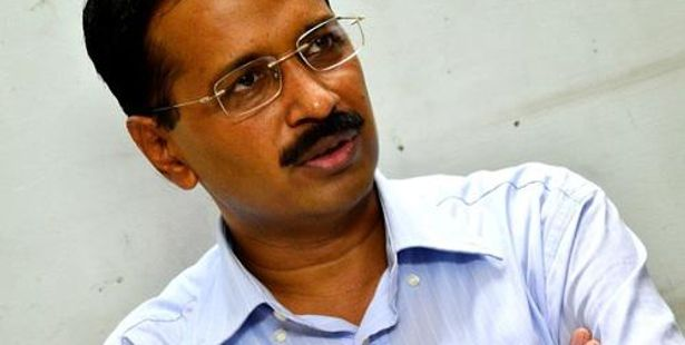 Delhi Govt. to Bring Changes in Education Policy