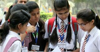 CBSE Class 10 & 12 Board Exams: Grading System, Pass Criteria and Merit Certificates