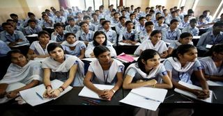 Bihar Board (BSEB) Releases First Merit List for Admissions