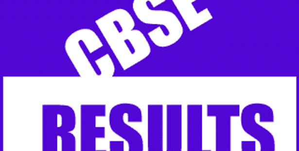 CBSE Class 12th External Marks to be Online Now