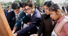 CBSE Class 10th Date Sheet 2020: Check Exam Dates, Time Table