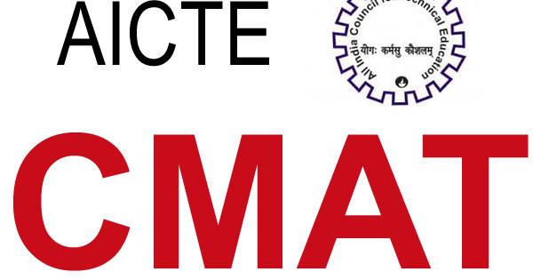 Registration Dates for CMAT 2021