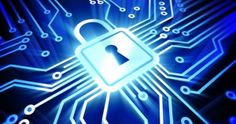 IIT Madras Launches Online Cyber Security Course