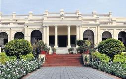 Top 10 Science Colleges in Delhi University