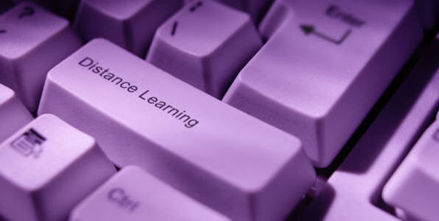Apply For Ug Pg Courses At Symbiosis Centre Of Distance Learning