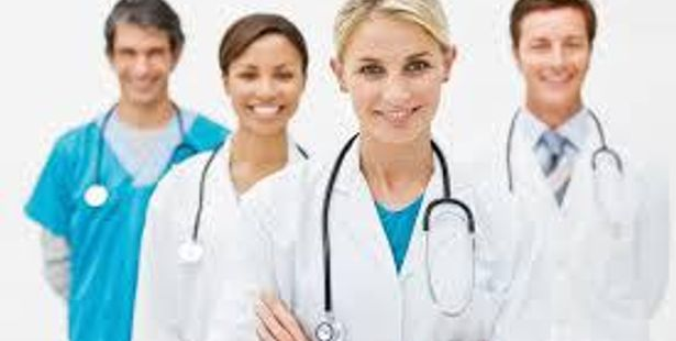 Doctors train in China, Russia must clear foreign medical grad exam
