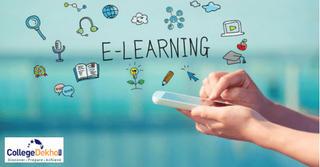 Andhra Pradesh Govt. to Establish I-Hub in Vizag to Promote Digtial Learning