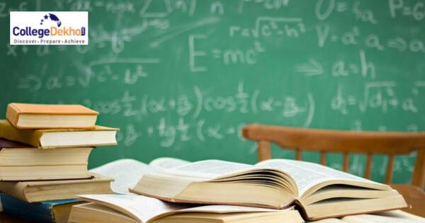 List of Delhi University (DU) B.Ed Colleges - Admission Process 2020, Entrance Exam, Eligibility, Seat Matrix