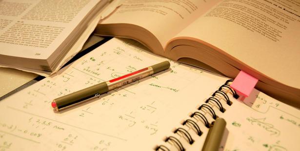 National Level Exams in November