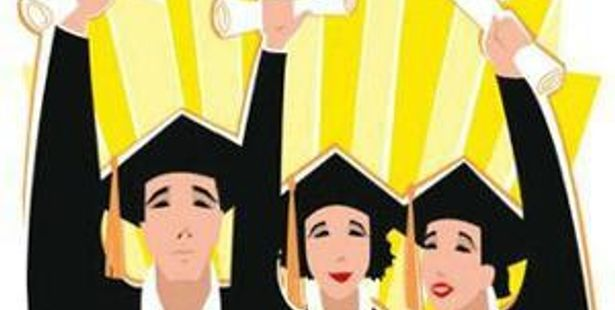 Drastic Fall In Foreign Students Coming To India